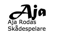 Aja Rodas